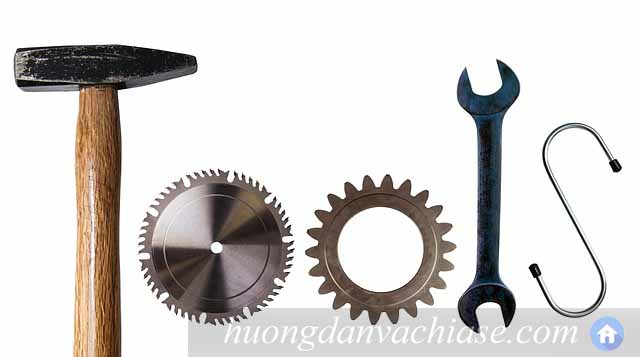 tool-mmo